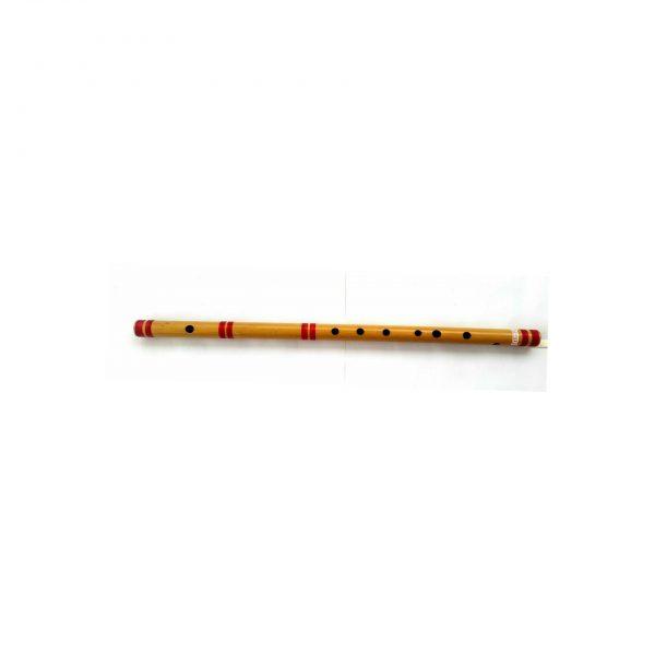 Handmade Indian Bamboo Flute