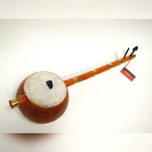 Indian Traditional Ektara/Banjira/Tumbi